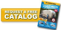 Free RV Catalog