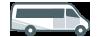 Class C & Class B RVs For Sale