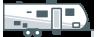 Travel Trailer RVs For Sale