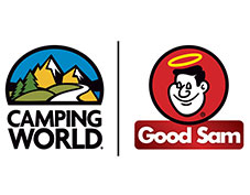 Camping World Acquires Tom Raper RV