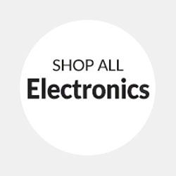 Shop all Electronics items