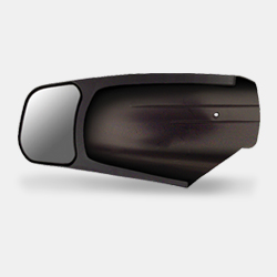 Tow Mirrors category image