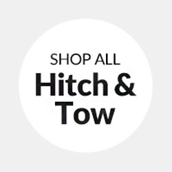 Shop all Hitch and Tow items