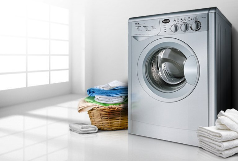Save up to 400 on washer dryers