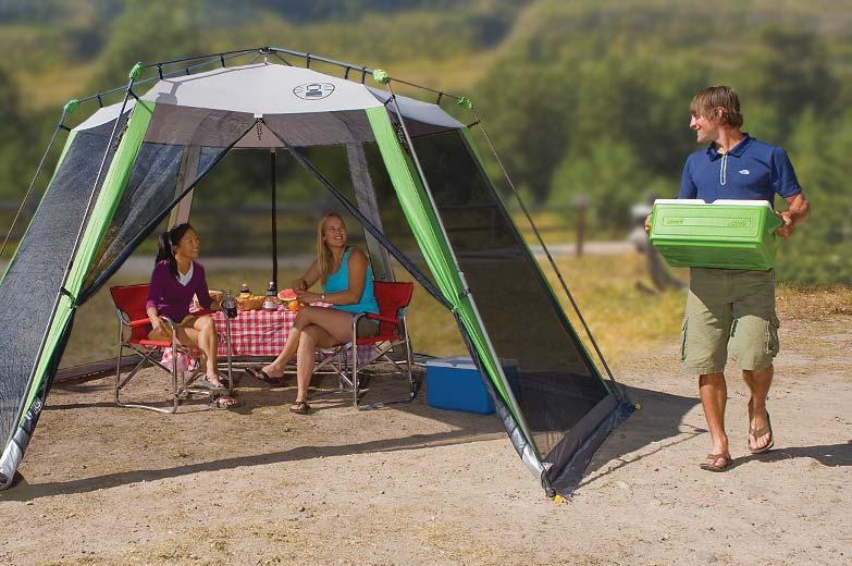 & Outdoor Camping - Camping World