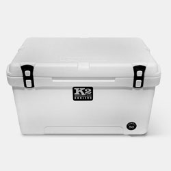 Coolers category image