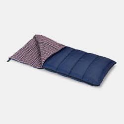 Sleeping Bags, Cots and Air Beds category image