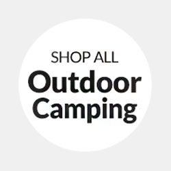 Shop all Outdoor Camping items