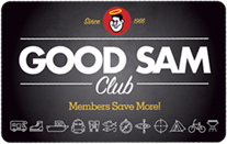 Join The Good Sam Club Of Camping World Today And Save Up To 10