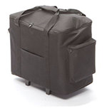 Generator Bag for Honda Generators