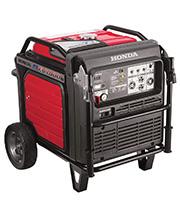 EU3000i Handi Portable Honda Generator