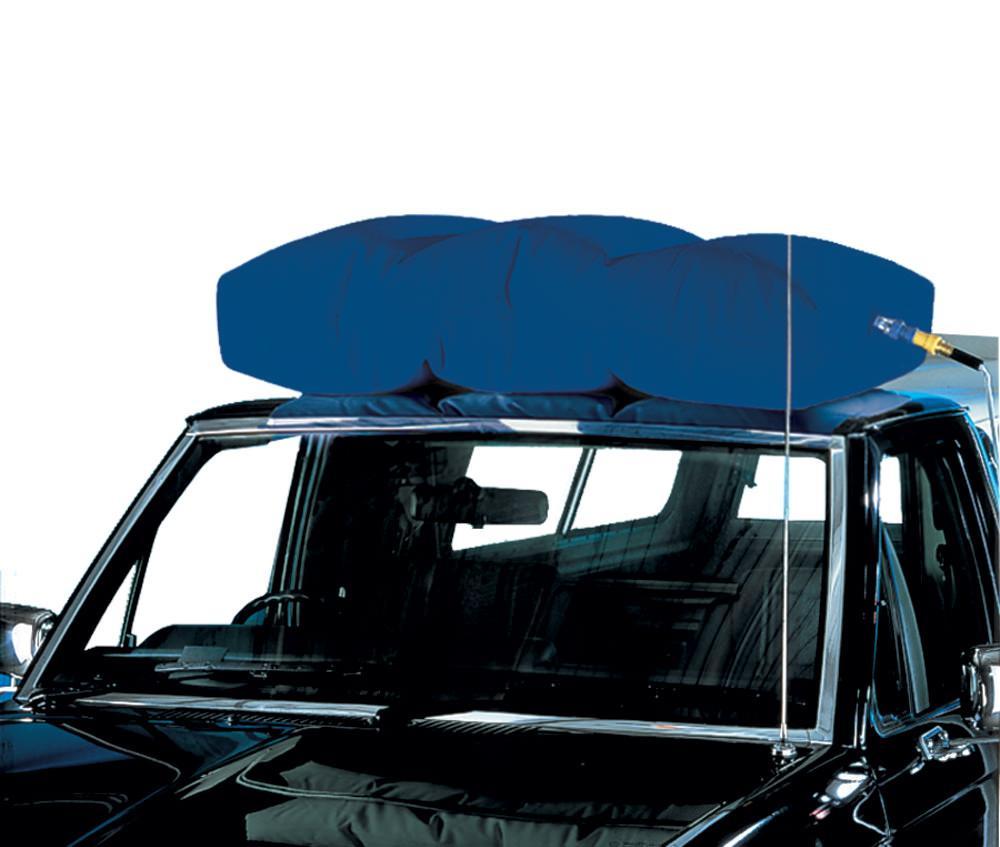 Innovative  Litre Universal Caravan Fresh Water Tank Camper Trailer RV Motorhome