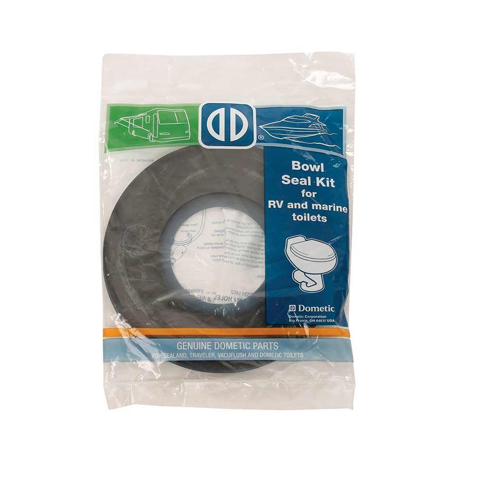 16454n seal dometic toilet seal kit dometic 385311462 toilet accessories VacuFlush Marine Toilet Repair at bakdesigns.co