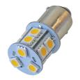 6 pack of LED bulbs for all 1004 applications