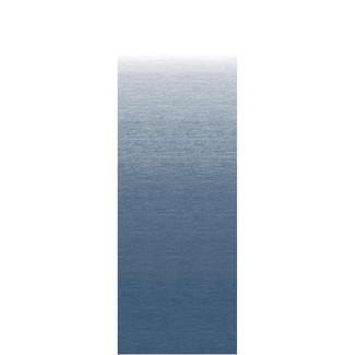 Replacement Fabric for Dometic Elite Window Awnings, Blue, 120""
