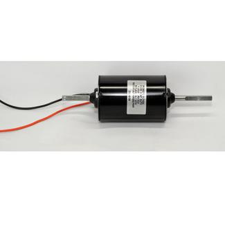 Blower Motor PE2627Q