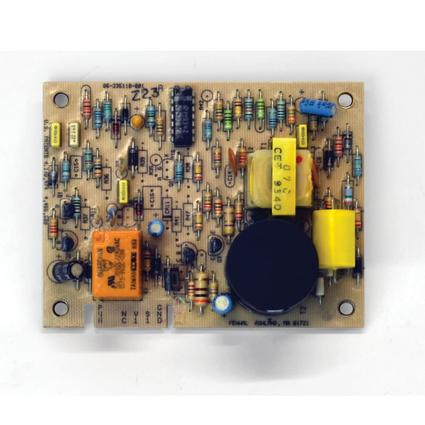 Module Board For NT-45s Furnace