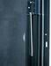 Replacement Screen Door Slides