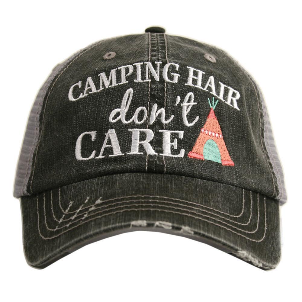 Apparel Footwear Camping World 89 Club Wagon Fuse Box Hair Dont Care Katydid Womens