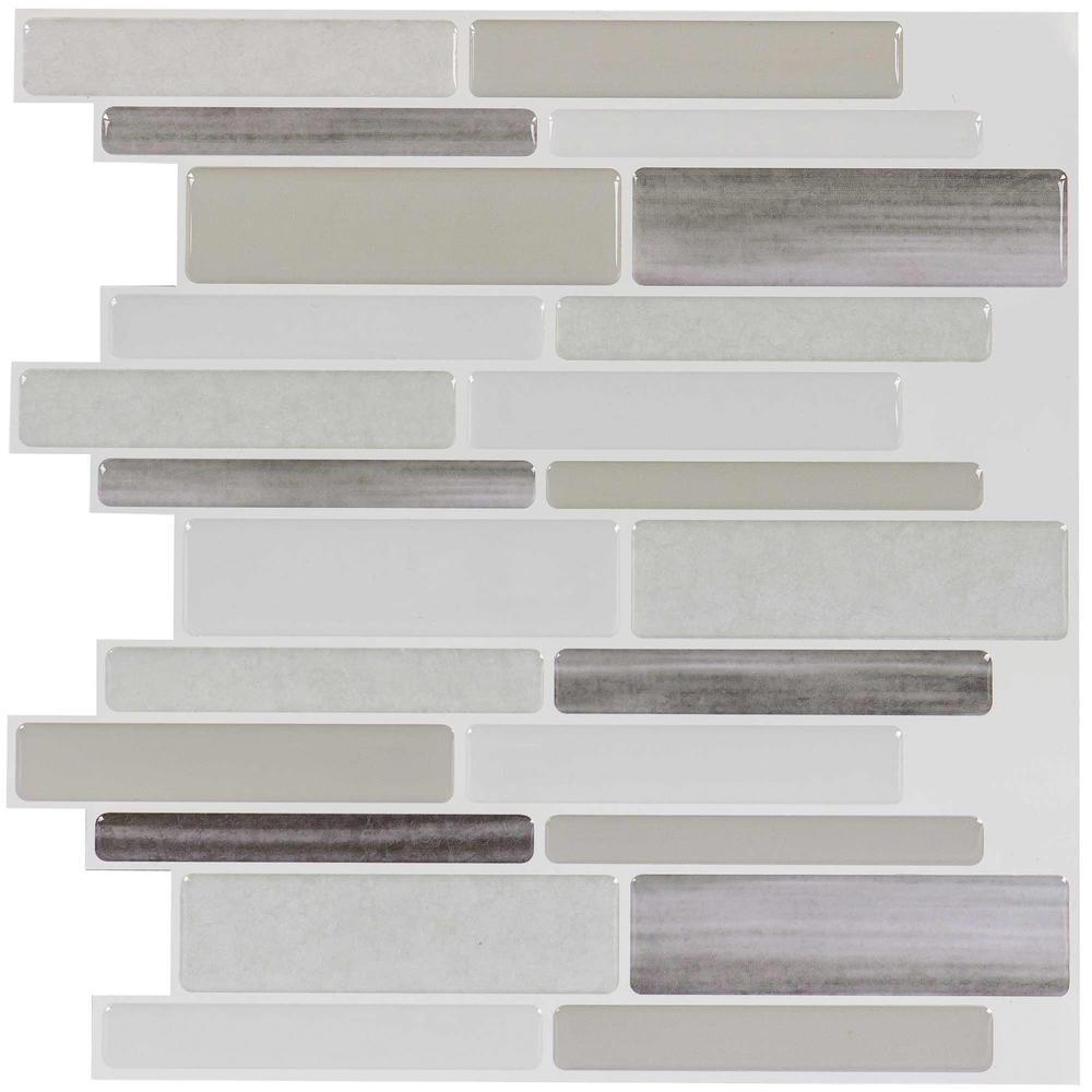 Peel and stick mosaics katmai 5 pack surfaces southeast inc peel and stick mosaics katmai 5 pack dailygadgetfo Choice Image