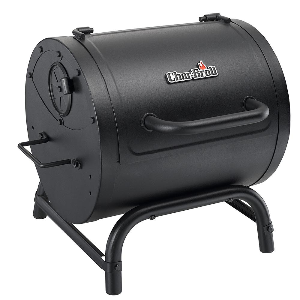 Merveilleux Char Broil American Gourmet Charcoal Tabletop Grill ...