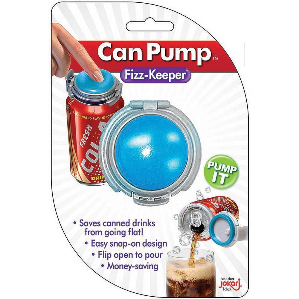 Can Pump - Jokari Usa Inc 05101 - Kitchen Utensils & Tools - Camping ...