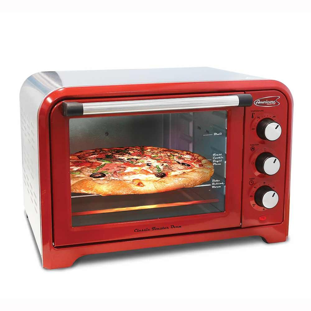 ovens product toaster bed bath oven breville convection store reg smart beyond trade the