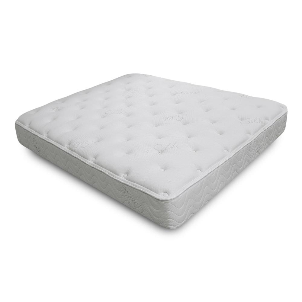 foam camping mattress. Scroll Previous Image Foam Camping Mattress P