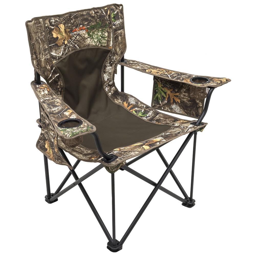 Charmant King Kong Chair, Xtra ...