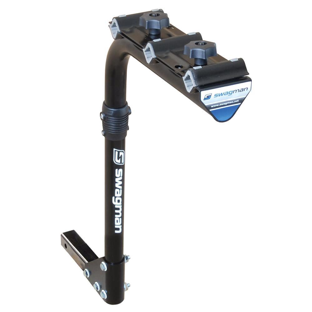 Swagman Bike Racks Standard 3 Bike Rack Swagman 64152