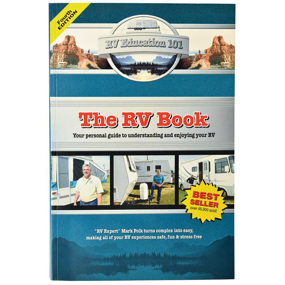 +50 Blue Awning Books | Home Decor