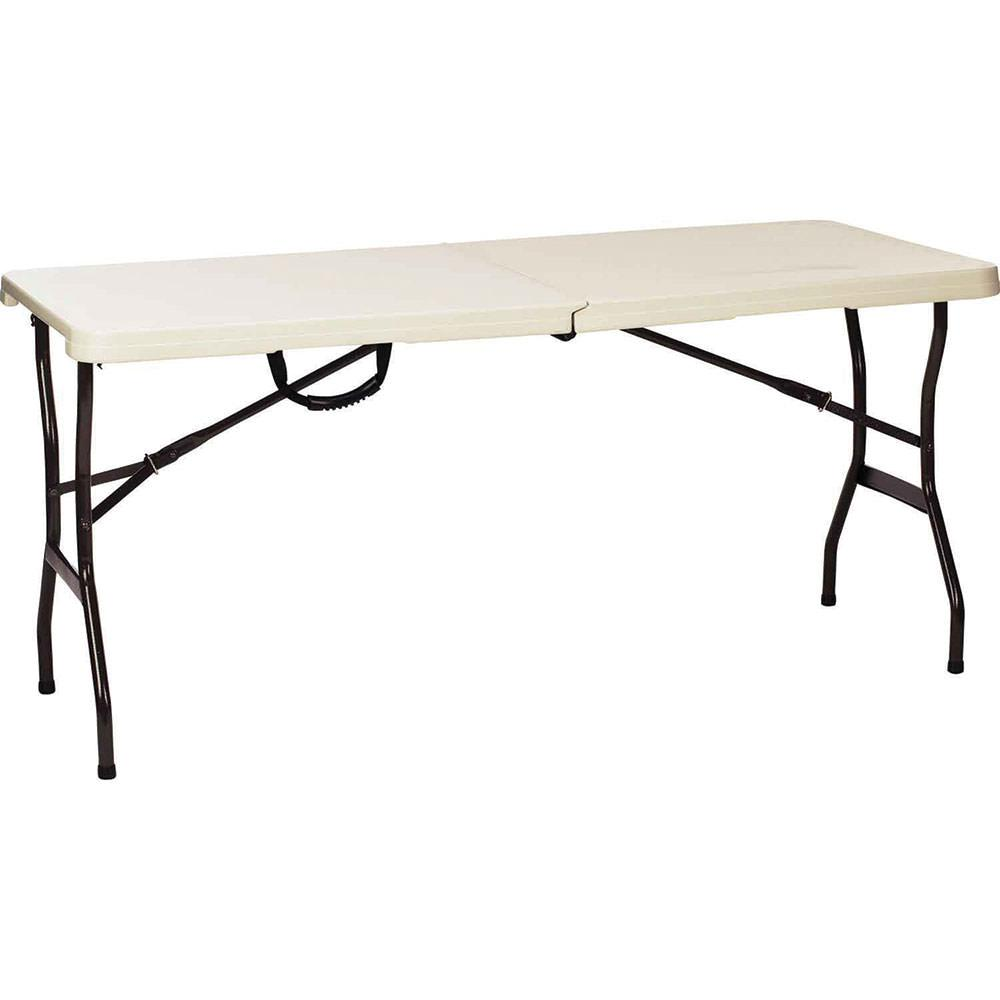 5 Fold In Half Table ...