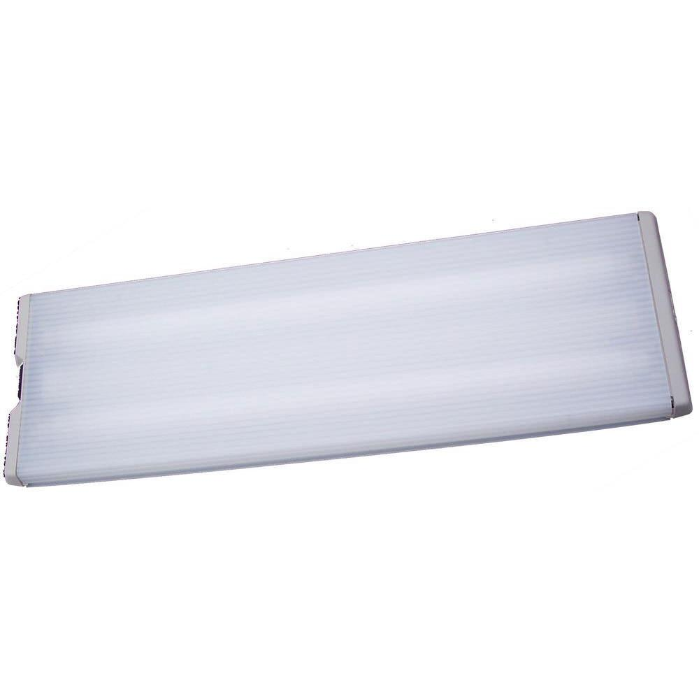 Recessed fluorescent light fixture 746 leisure time dist 746 scroll previous image arubaitofo Image collections