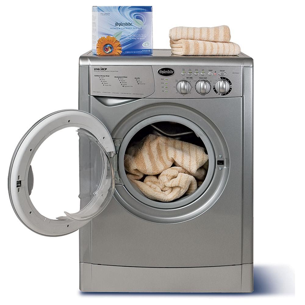 afl wmg pin washer and voorjaar wasautomaat mats rtlwm dryer mat tdos miele van