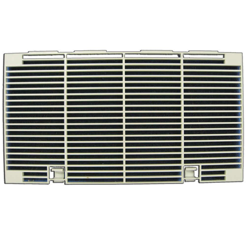 Rv A Cs Heaters Camping World 30 Plug Wiring Coleman Mach Air Conditioner Manual 50 Replacement Return Grille For Quick Cool Polar White