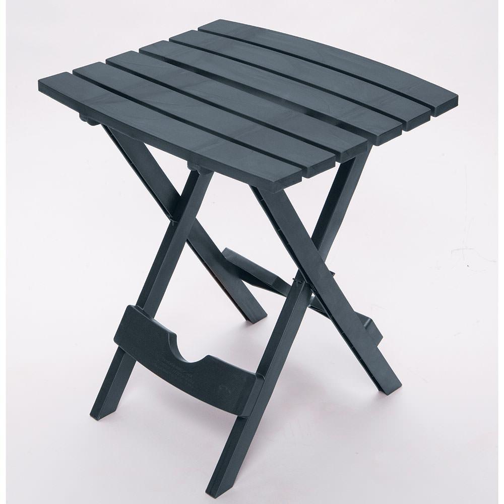 lifetime table pliante great table pliante chaises intacgraces mobilier de jardin chaise metal. Black Bedroom Furniture Sets. Home Design Ideas