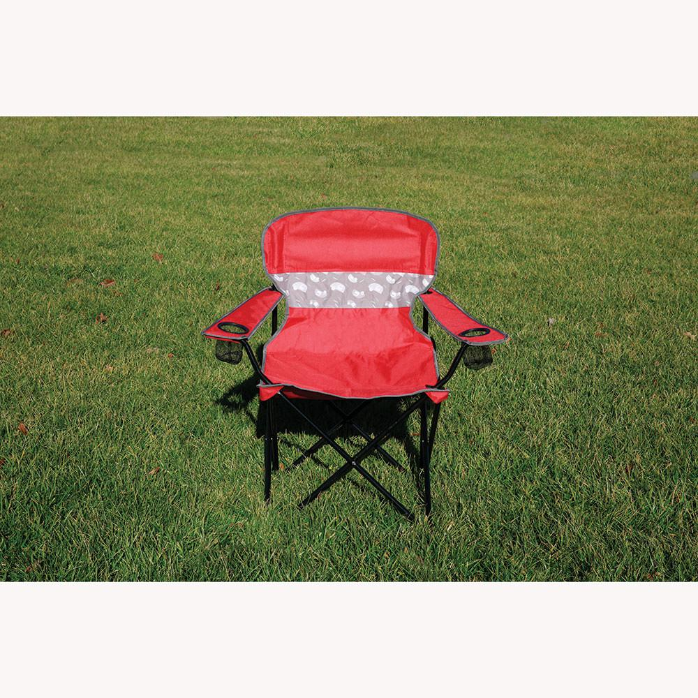 Miraculous Rv Xl Bag Chair Red Beatyapartments Chair Design Images Beatyapartmentscom