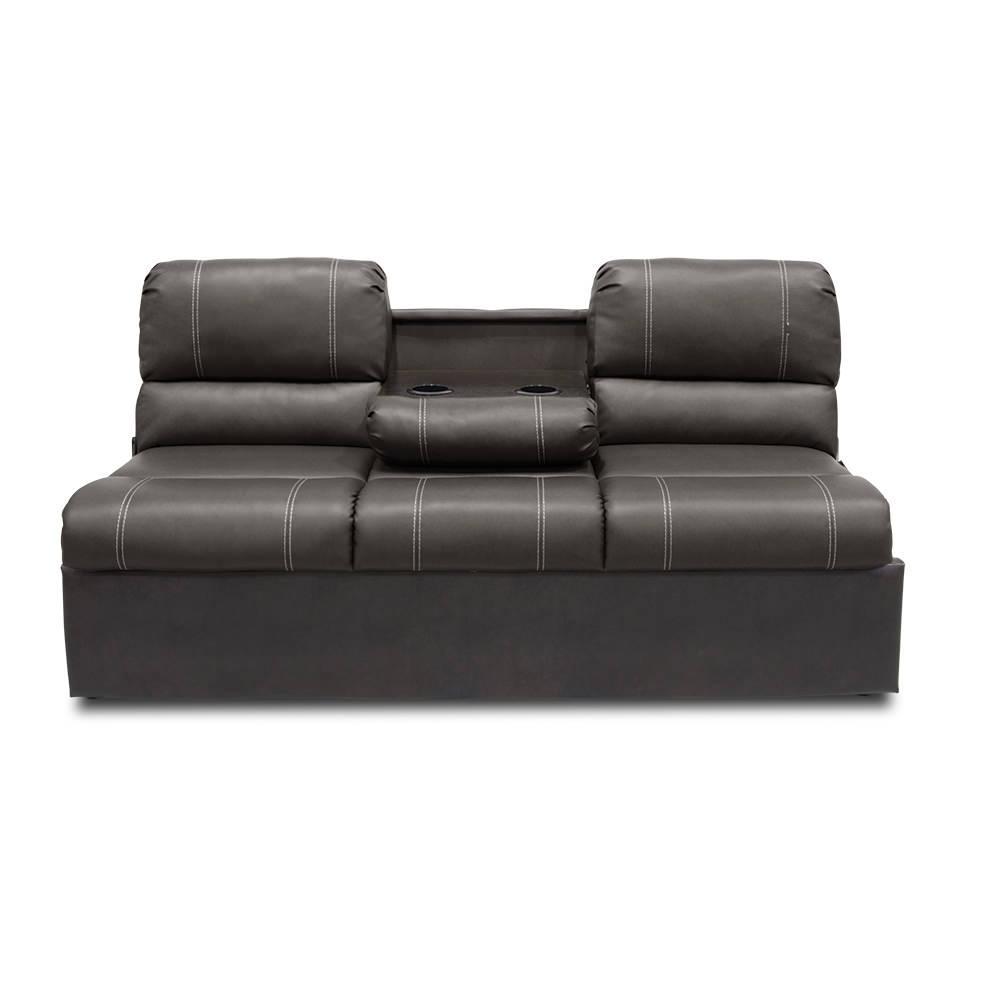 Jackknife Sofa Lippert Components Inc Furniture Camping World