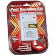 RIDDEX® Plus Pest Repellent