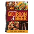 Bourbon & Beer Cookbook