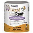 Liquid Roof, 5 Gallon