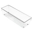 Linus Drawer Organizer, 4