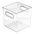Fridge and Pantry Cube Binz, 6 x 6 x 6