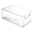 "Freeze Binz Deep Bin, 8"" x 6"" x 14.5"""