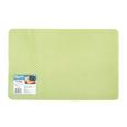 Non-slip Placemat, Lime Green