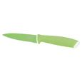 Chicago Cutlery Paring Knife 3.5