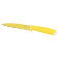 Chicago Cutlery Utility Knife 5