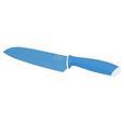 Chicago Cutlery Santoku Knife 6.75