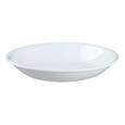 Corelle Livingware Mini Dish, Winter Frost White