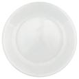 Corelle Winter White Luncheon Plate